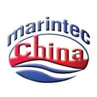 KET Marine @ MarinTec Shanghai 3-6 December